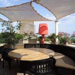 Отель Бутик-отель Sultan INN Азербайджан, Баку - отзывы, цены и фото номеров - забронировать отель Бутик-отель Sultan INN онлайн