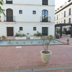 Отель Alpujarras & Costa Tropical фото 2