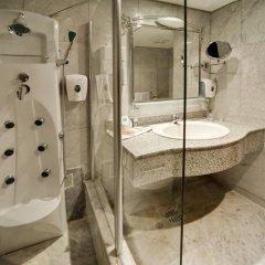 AMC Royal Hotel & Spa - All Inclusive 5* Люкс с различными типами кроватей