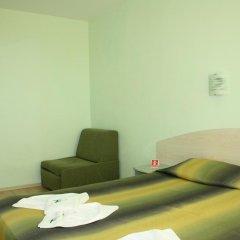 MPM Hotel Boomerang - All Inclusive LIGHT спа фото 2
