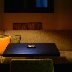 Отель Charming House DD724 Италия, Венеция - отзывы, цены и фото номеров - забронировать отель Charming House DD724 онлайн удобства в номере