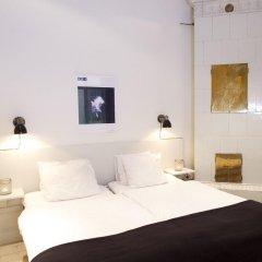Отель Second Home Apartments Guldgrand Швеция, Стокгольм - отзывы, цены и фото номеров - забронировать отель Second Home Apartments Guldgrand онлайн комната для гостей фото 5