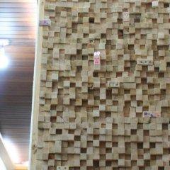 Отель Huga Haus Guest House Южная Корея, Сеул - отзывы, цены и фото номеров - забронировать отель Huga Haus Guest House онлайн интерьер отеля фото 2