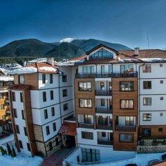 Отель Predela 2 Aparthotel фото 2