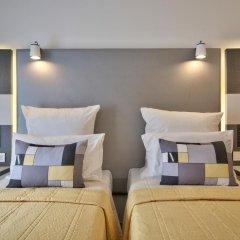 Hotel Valentina 3* Номер категории Эконом с различными типами кроватей фото 4