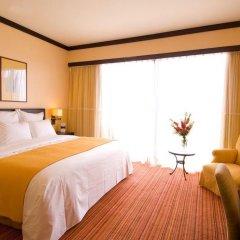 Pestana Vila Sol Golf & Resort Hotel комната для гостей фото 5
