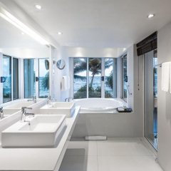 Mount Lavinia Hotel ванная фото 2
