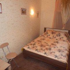 Dvorik Mini-Hotel Номер категории Эконом с различными типами кроватей фото 14