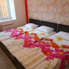 Mini Hotel Riverpark Стандартный номер с различными типами кроватей фото 2
