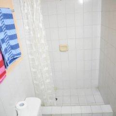 Отель Ocean Sands 3* Стандартный номер с различными типами кроватей фото 9