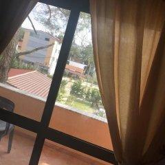 Hotel Kosmira Номер категории Эконом фото 10