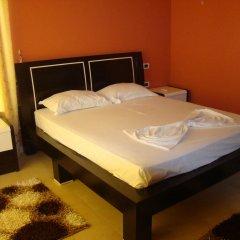 Hotel Kristal комната для гостей фото 2