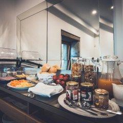 Отель Maia residence Португалия, Агуа-де-Пау - отзывы, цены и фото номеров - забронировать отель Maia residence онлайн в номере фото 2
