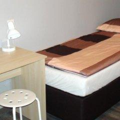 Hostel Kamienna Centrum комната для гостей фото 4