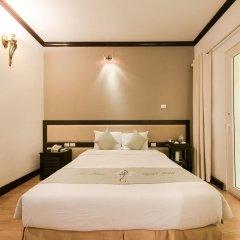 Annam Legend Hotel комната для гостей фото 3