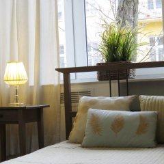 Отель Apartament Senatorska Апартаменты фото 2