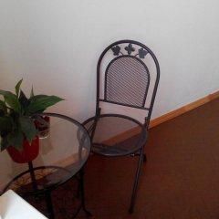 Гостиница Kronverk удобства в номере