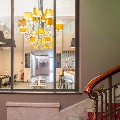 Отель Ibis Lyon Centre Perrache Франция, Лион - 1 отзыв об отеле, цены и фото номеров - забронировать отель Ibis Lyon Centre Perrache онлайн