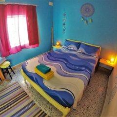 Отель Splendid Guest House детские мероприятия фото 2