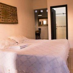 Отель Iguana Boutique Колумбия, Кали - отзывы, цены и фото номеров - забронировать отель Iguana Boutique онлайн комната для гостей фото 2