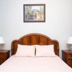 Гостиница ApartLux Tverskaya-Yamskaya 3* Апартаменты с различными типами кроватей фото 15
