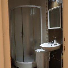 Апартаменты Gold Apartments Белград ванная фото 2