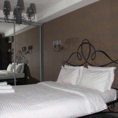 Гостиница Feelkiev комната для гостей фото 2