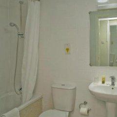 Britannia Sachas Hotel 3* Улучшенный номер с различными типами кроватей фото 6