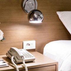 Отель Ibis Styles Ambassador Seoul Myeongdong 4* Стандартный номер фото 2