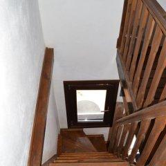 Отель Saint Michel 3* Стандартный номер с различными типами кроватей фото 14