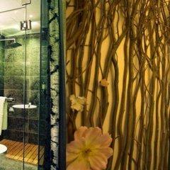 Отель Lee Inn Китай, Сямынь - отзывы, цены и фото номеров - забронировать отель Lee Inn онлайн ванная фото 2