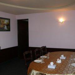 Отель Jasmin Hotel Armenia Yerevan Армения, Ереван - отзывы, цены и фото номеров - забронировать отель Jasmin Hotel Armenia Yerevan онлайн питание фото 3