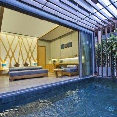 Отель Synergy Samui 4* Вилла фото 11