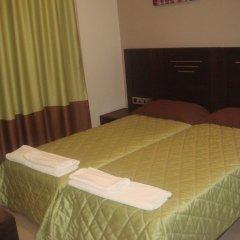 Отель Paradise Kings Club Улучшенные апартаменты с 2 отдельными кроватями фото 2