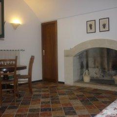 Отель La Foresteria dell'Astore Кутрофьяно интерьер отеля