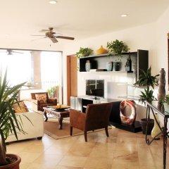 The Residences at La Vista - Hotel Boutique 3* Апартаменты с различными типами кроватей фото 17