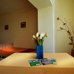 Отель Bed & Breakfast Bishkek Бишкек детские мероприятия