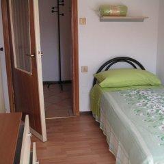 Отель Al Corso Delle Terme Италия, Монтегротто-Терме - отзывы, цены и фото номеров - забронировать отель Al Corso Delle Terme онлайн спа