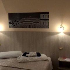 Hotel Cantore 3* Стандартный номер фото 4