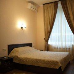 Гостиница Толедо комната для гостей