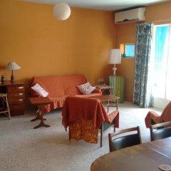 Отель Dragut Court SeaSide Appartment комната для гостей фото 3