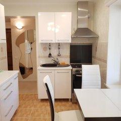Апартаменты Naiza Guesthouse and Apartments удобства в номере