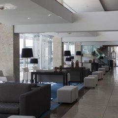 Отель Marina Atlântico Португалия, Понта-Делгада - отзывы, цены и фото номеров - забронировать отель Marina Atlântico онлайн питание фото 3