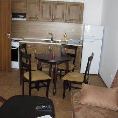 Апартаменты Krasi Apartments in Zornitsa Complex Чепеларе в номере фото 2