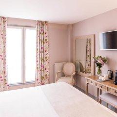 Отель Taylor 3* Люкс с различными типами кроватей фото 2