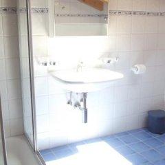 Отель Chalet Dorril Нендаз ванная
