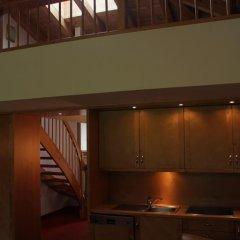 Отель Aparthotel Schindlhaus/Alpin интерьер отеля фото 3