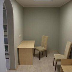 Гостиница Посадский 3* Кровать в женском общем номере с двухъярусными кроватями фото 45