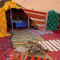 Отель Bivouac Morocco Safari Tours Марокко, Мерзуга - отзывы, цены и фото номеров - забронировать отель Bivouac Morocco Safari Tours онлайн гостиничный бар