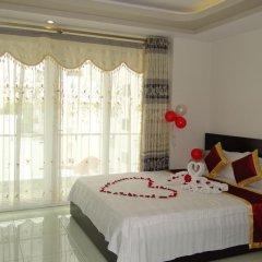 Cosy Hotel 3* Номер Делюкс с различными типами кроватей фото 3